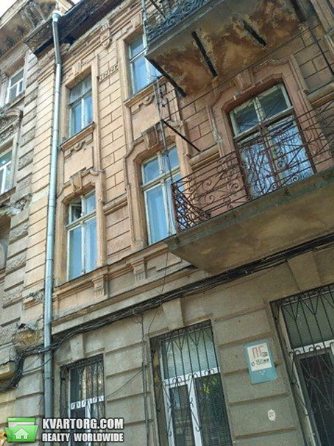 продам комнату. Одесса, ул.Шмидта . Цена: 11000$  (ID 1796795) - Фото 7