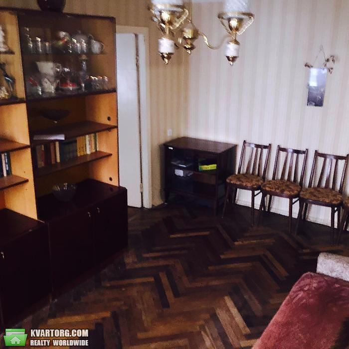 продам 2-комнатную квартиру. Киев, ул. Краснодарская 44. Цена: 32500$  (ID 1793955) - Фото 1