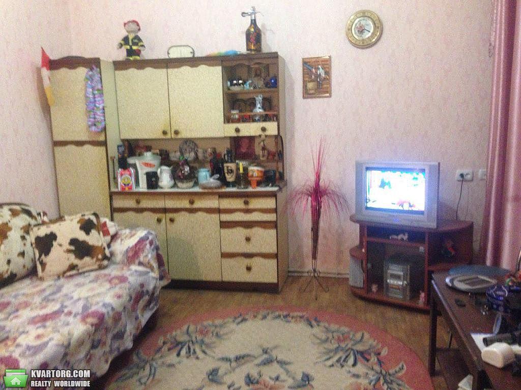 продам 3-комнатную квартиру. Одесса, ул.Нечипуренко переулок . Цена: 50000$  (ID 1797962) - Фото 1