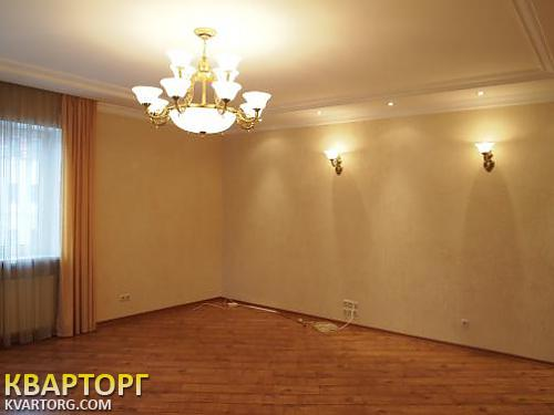 Квартира в новом доме ул.