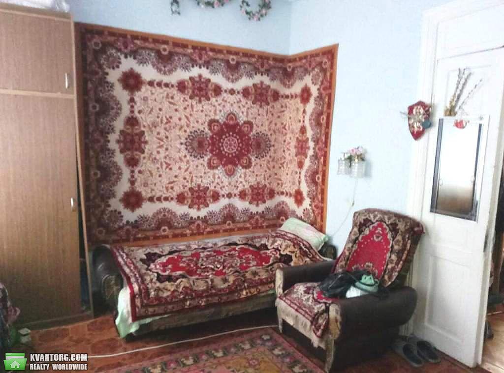 продам 2-комнатную квартиру. Одесса, ул.Малая Арнаутская . Цена: 25000$  (ID 1951425) - Фото 7