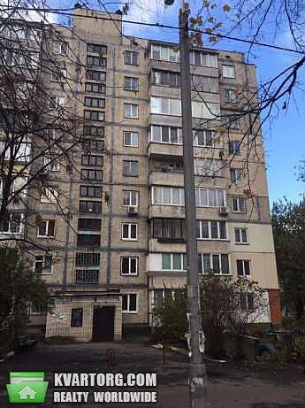продам 2-комнатную квартиру. Киев, ул. Картвелишвили 5а. Цена: 27000$  (ID 1824103) - Фото 9