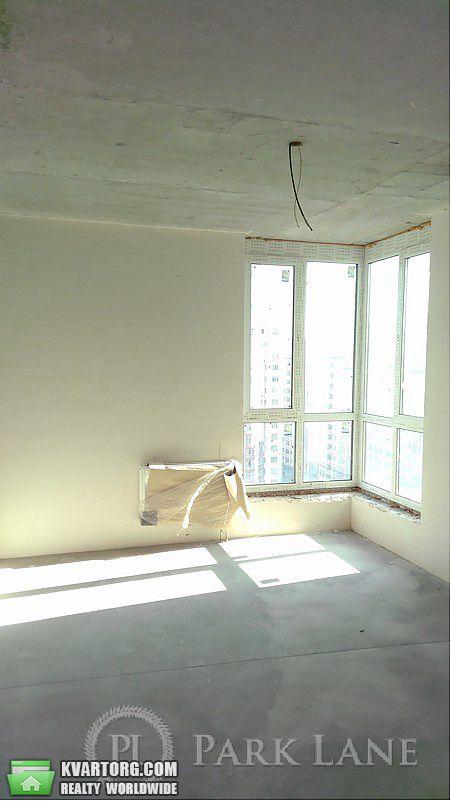 продам 2-комнатную квартиру. Киев, ул. Вильямса 19/14. Цена: 88000$  (ID 1795661) - Фото 2