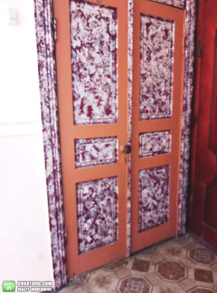 продам 2-комнатную квартиру. Одесса, ул.Малая Арнаутская . Цена: 25000$  (ID 1951425) - Фото 2