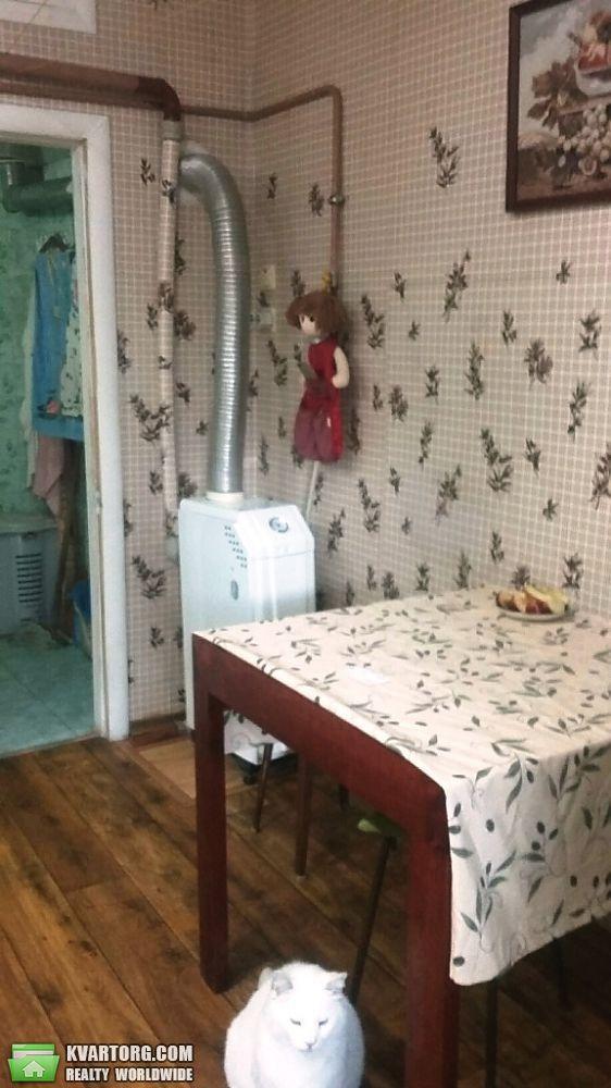 продам 2-комнатную квартиру. Одесса, ул.Канатный переулок . Цена: 65000$  (ID 1797514) - Фото 9