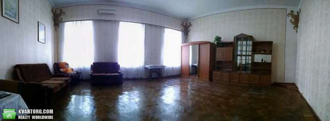 продам комнату. Одесса, ул.Кузнечная . Цена: 27000$  (ID 1795247) - Фото 1