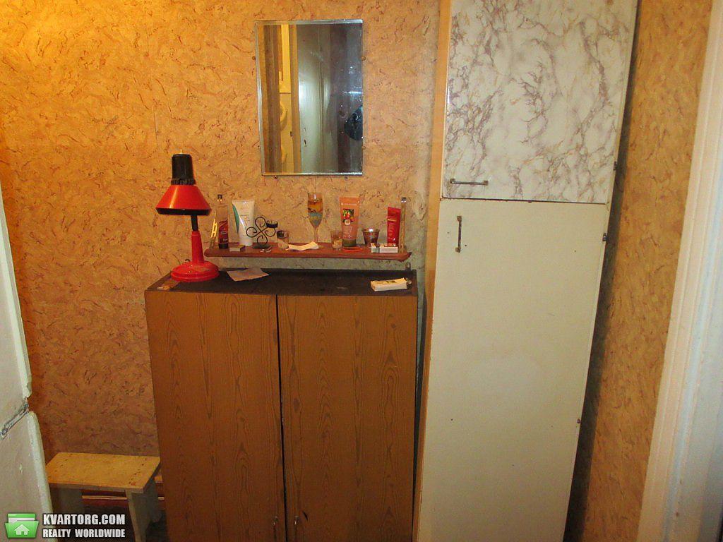 продам 1-комнатную квартиру. Вишневое, ул. Первомайская . Цена: 19000$  (ID 1824344) - Фото 5
