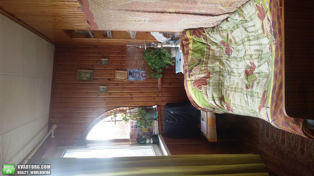 продам 3-комнатную квартиру. АР Крым, ул. 40-летия Октября просп 1. Цена: 95000$  (ID 1824106) - Фото 6