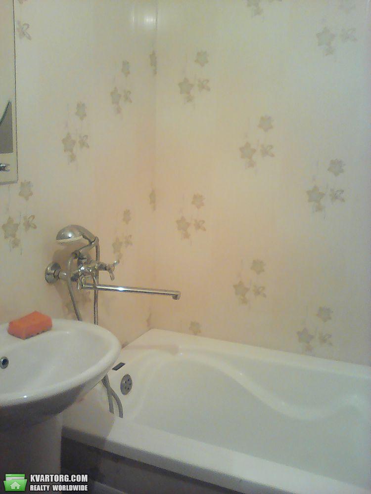 продам 3-комнатную квартиру. Херсон, ул.Раздольное . Цена: 12000$  (ID 1798142) - Фото 9