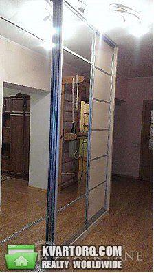 продам 3-комнатную квартиру. Киев, ул. Вильямса 17/11. Цена: 89000$  (ID 1795881) - Фото 3