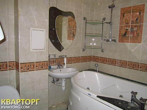 сдам 2-комнатную квартиру. Киев, ул. Залки 3. Цена: 345$  (ID 1798231) - Фото 4