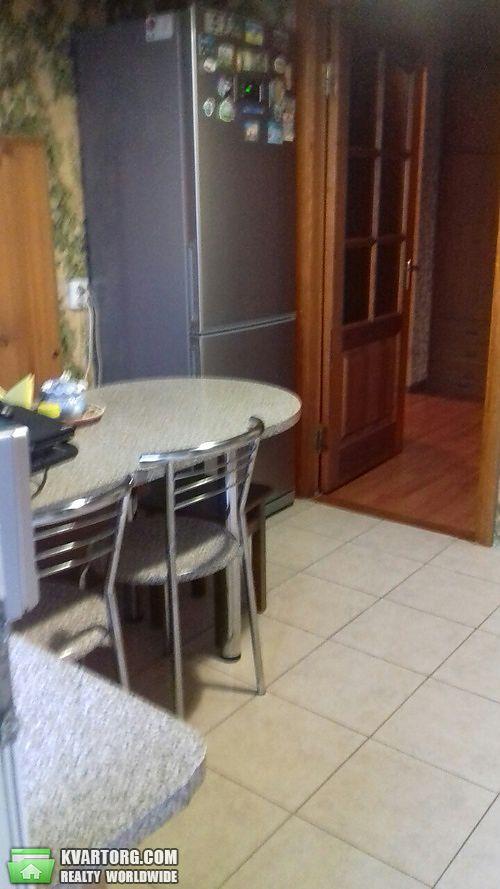 сдам 2-комнатную квартиру. Киев, ул.Руденко Ларисы 17. Цена: 8000$  (ID 1797720) - Фото 1