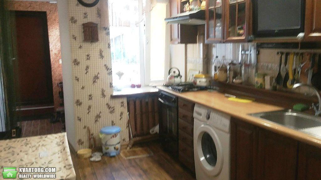 продам 2-комнатную квартиру. Одесса, ул.Канатный переулок . Цена: 65000$  (ID 1797514) - Фото 7
