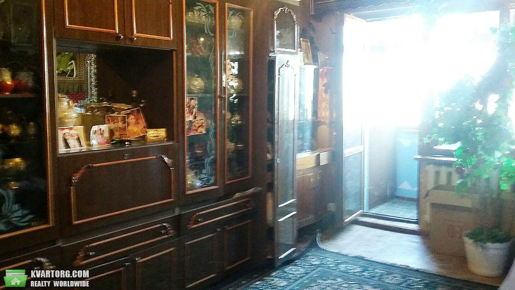 продам 2-комнатную квартиру. Одесса, ул.Средняя . Цена: 41000$  (ID 1797530) - Фото 1