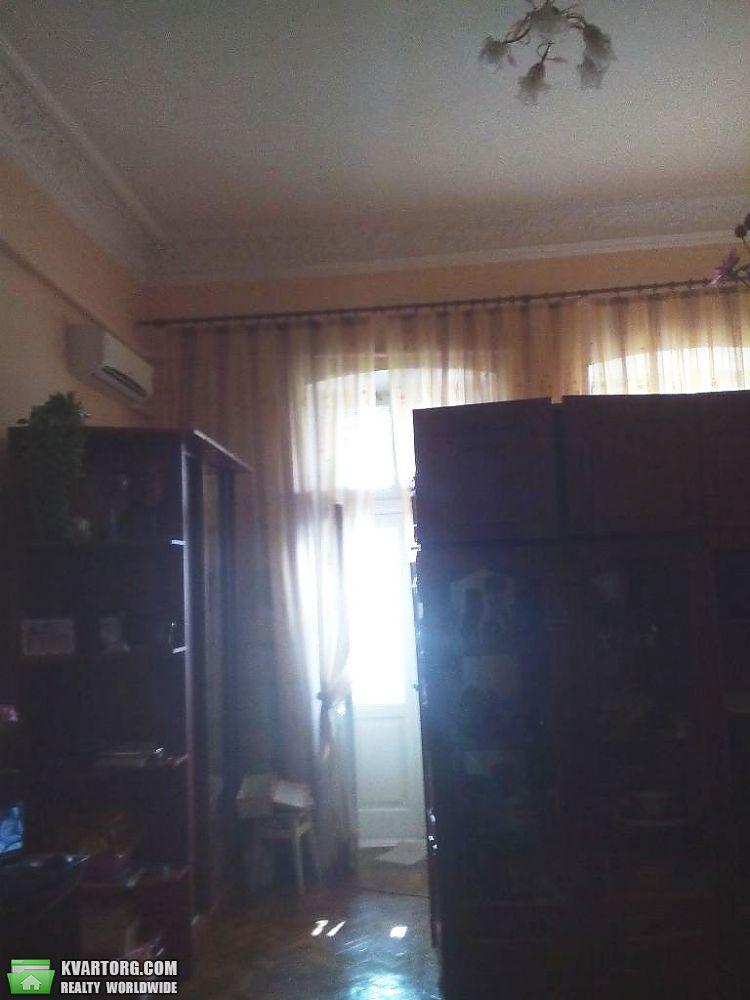 продам комнату. Одесса, ул.Кузнечная . Цена: 29000$  (ID 1795265) - Фото 3