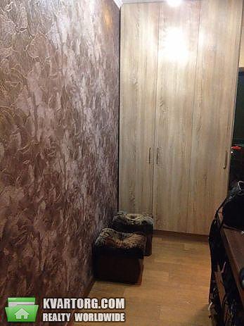 продам 2-комнатную квартиру. Днепропетровск, ул.Артема . Цена: 26500$  (ID 1794560) - Фото 5