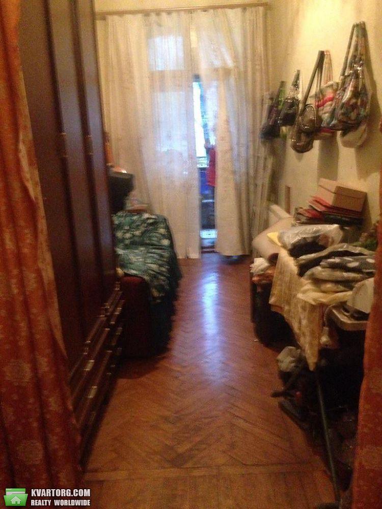 продам 3-комнатную квартиру. Одесса, ул.Нечипуренко переулок . Цена: 50000$  (ID 1797962) - Фото 2