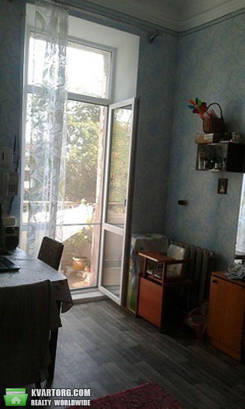 продам комнату. Одесса, ул.Софиевская . Цена: 18000$  (ID 1795300) - Фото 2