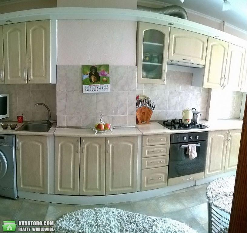 продам 2-комнатную квартиру. Одесса, ул.марсельская 32. Цена: 65000$  (ID 1824544) - Фото 10