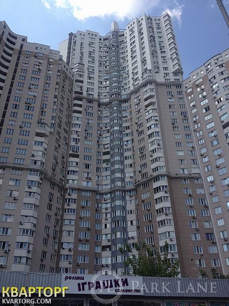 продам 4-комнатную квартиру. Киев, ул. Срибнокильская 1. Цена: 125000$  (ID 1794499) - Фото 4