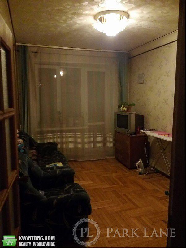 продам 3-комнатную квартиру. Киев, ул. Борщаговская 97а корп1. Цена: 48000$  (ID 1798126) - Фото 3