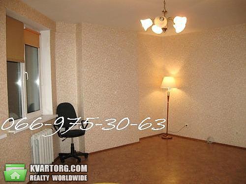 сдам 2-комнатную квартиру. Киев, ул.Гришко . Цена: 350$  (ID 1798014) - Фото 3