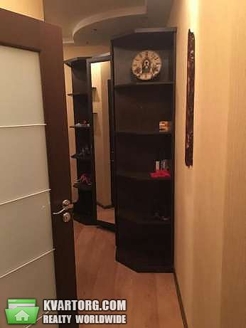 сдам 2-комнатную квартиру. Киев, ул. Депутатская 23а. Цена: 380$  (ID 1797949) - Фото 6