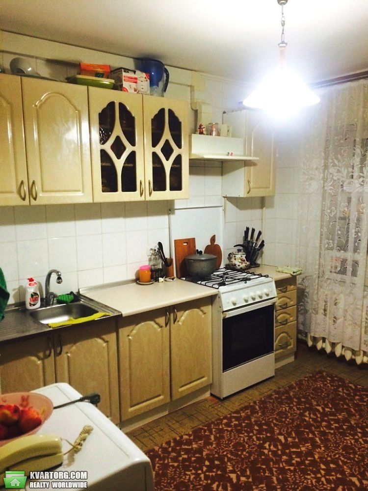продам 2-комнатную квартиру. Одесса, ул.Cахарова . Цена: 43000$  (ID 1795742) - Фото 4