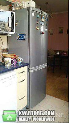 продам 3-комнатную квартиру. Киев, ул. Гончара 79. Цена: 99000$  (ID 1795913) - Фото 7