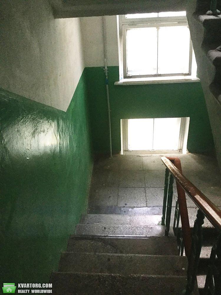 продам 3-комнатную квартиру. Одесса, ул.Сегедская . Цена: 55000$  (ID 1794995) - Фото 8
