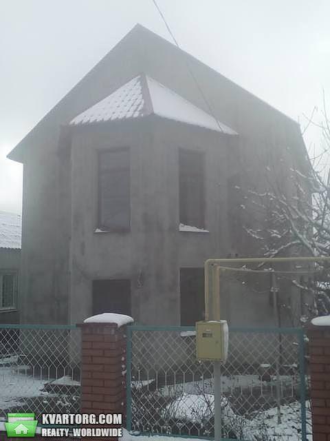 продам дом. Одесса, ул.Котовка . Цена: 65000$  (ID 1824191) - Фото 1
