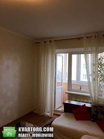 продам 2-комнатную квартиру. Одесса, ул.Архитекторская . Цена: 47000$  (ID 1797934) - Фото 2