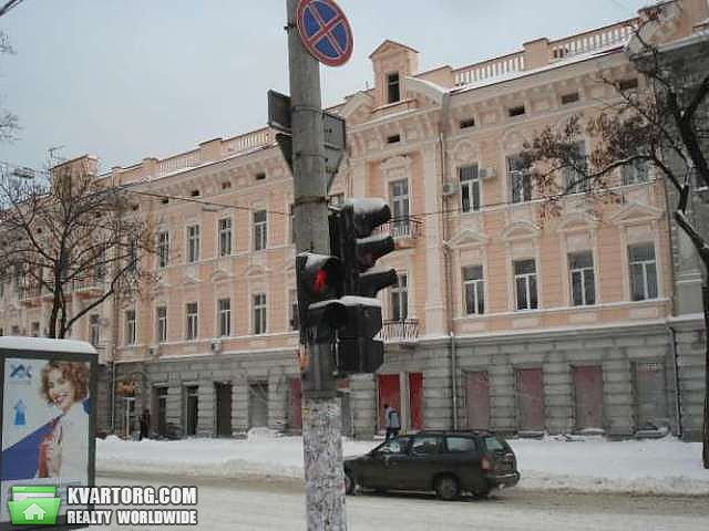 продам 3-комнатную квартиру. Одесса, ул.Екатерининская . Цена: 17000$  (ID 1795205) - Фото 7