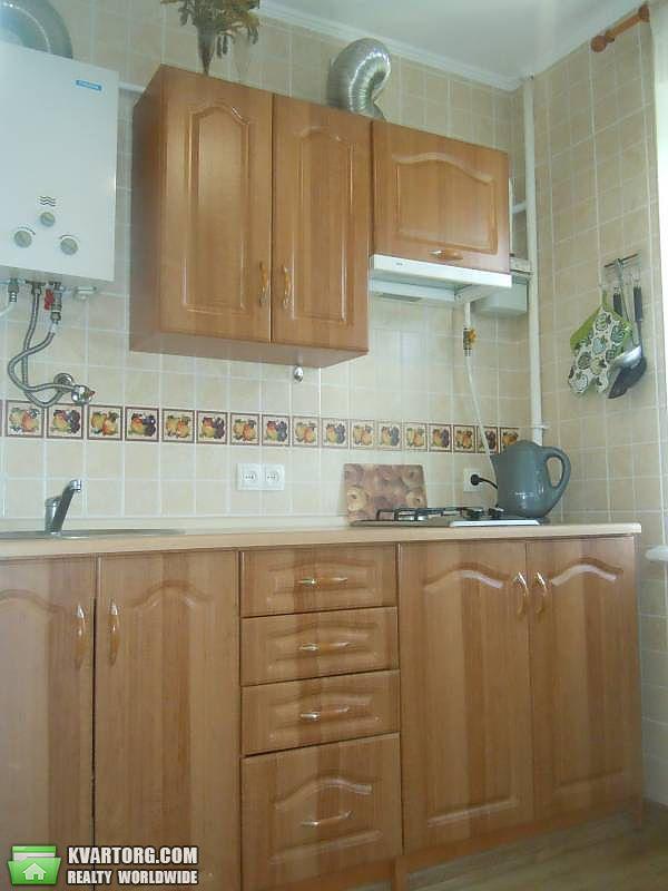 продам 3-комнатную квартиру. Одесса, ул.Посмитного . Цена: 69000$  (ID 1797973) - Фото 8