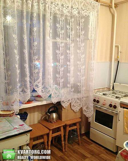 продам 2-комнатную квартиру. Киев, ул. Фрунзе 127. Цена: 34200$  (ID 1797668) - Фото 1
