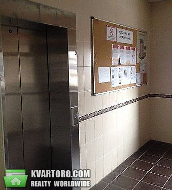 продам 1-комнатную квартиру. Киев, ул. Харьковское шоссе 182. Цена: 41900$  (ID 1796347) - Фото 4