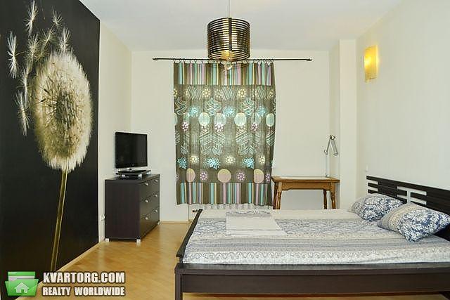 продам 2-комнатную квартиру. Киев, ул. Верховного Совета бул 14б. Цена: 87000$  (ID 1795550) - Фото 2