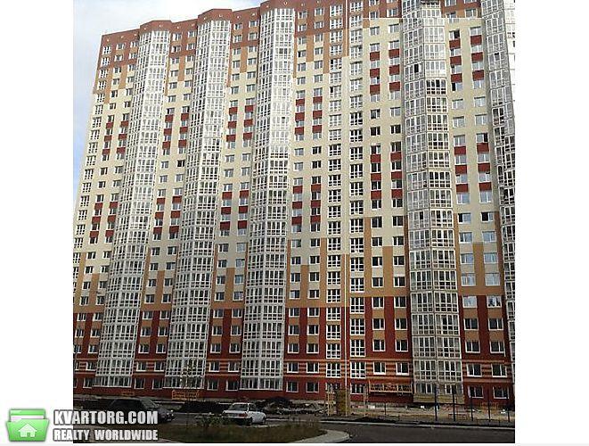 продам 1-комнатную квартиру. Киев, ул. Дубровица 11. Цена: 30900$  (ID 1794839) - Фото 5