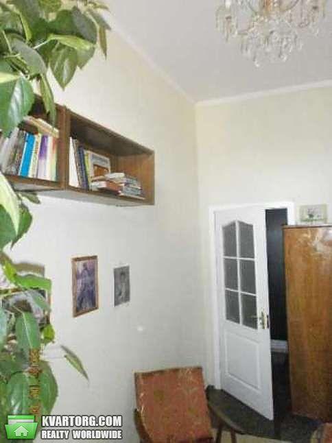 продам 3-комнатную квартиру. Одесса, ул.Екатерининская . Цена: 17000$  (ID 1795205) - Фото 4