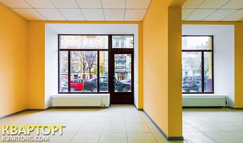 сдам помещение. Киев, ул. Саксаганского . Цена: 3960$  (ID 1798413) - Фото 3