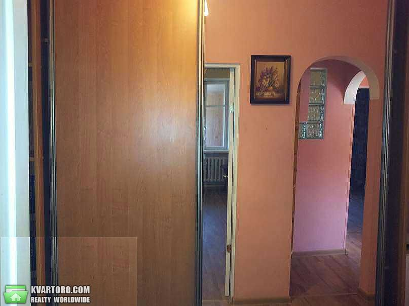продам 2-комнатную квартиру. Одесса, ул.Балковская . Цена: 50000$  (ID 1793452) - Фото 5
