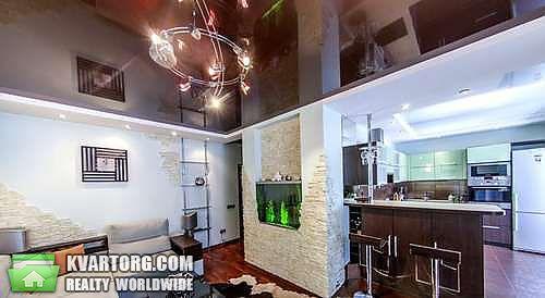 сдам 2-комнатную квартиру. Киев, ул. Юрковская . Цена: 600$  (ID 1795798) - Фото 3