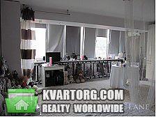 продам 1-комнатную квартиру. Киев, ул. Черновола 30. Цена: 78000$  (ID 1795495) - Фото 4