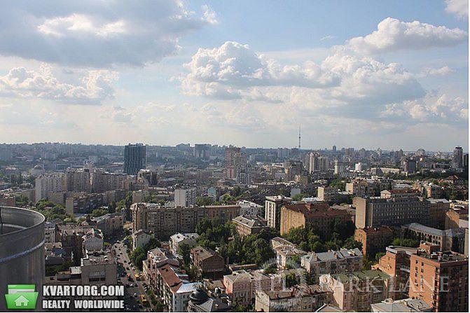 продам 2-комнатную квартиру. Киев, ул. Саксаганского 37д. Цена: 158500$  (ID 1796576) - Фото 7