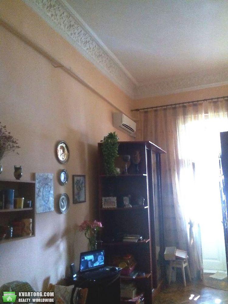 продам комнату. Одесса, ул.Кузнечная . Цена: 29000$  (ID 1795265) - Фото 2