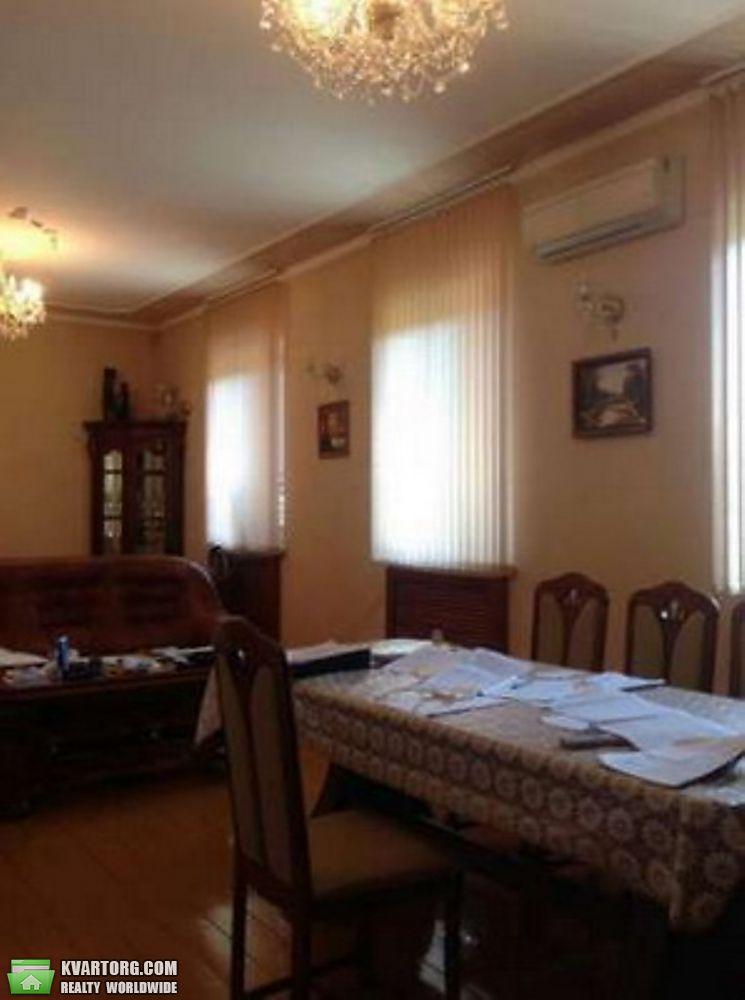продам дом. Одесса, ул.Марата . Цена: 80000$  (ID 1795444) - Фото 3