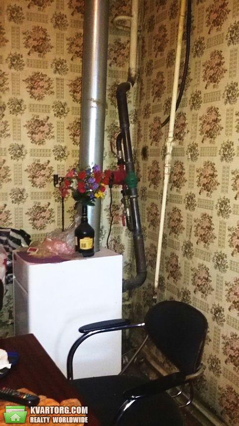 продам 5-комнатную квартиру. Одесса, ул.Осипова . Цена: 150000$  (ID 1795772) - Фото 9