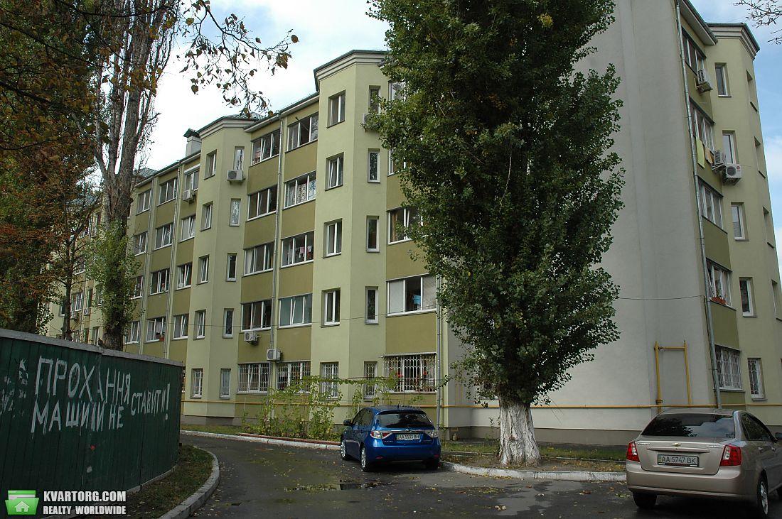 продам 3-комнатную квартиру. Киев, ул. Фрунзе 87/85. Цена: 91000$  (ID 1794857) - Фото 2