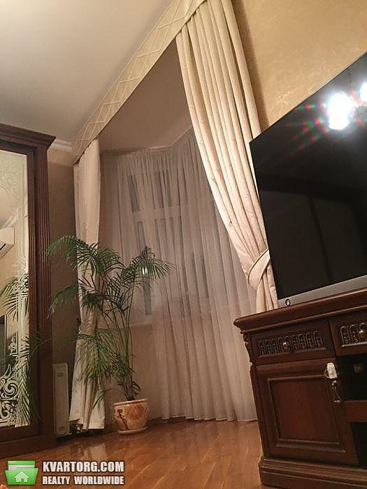 продам 2-комнатную квартиру. Киев, ул. Мазепы 4/6. Цена: 172000$  (ID 1951581) - Фото 2
