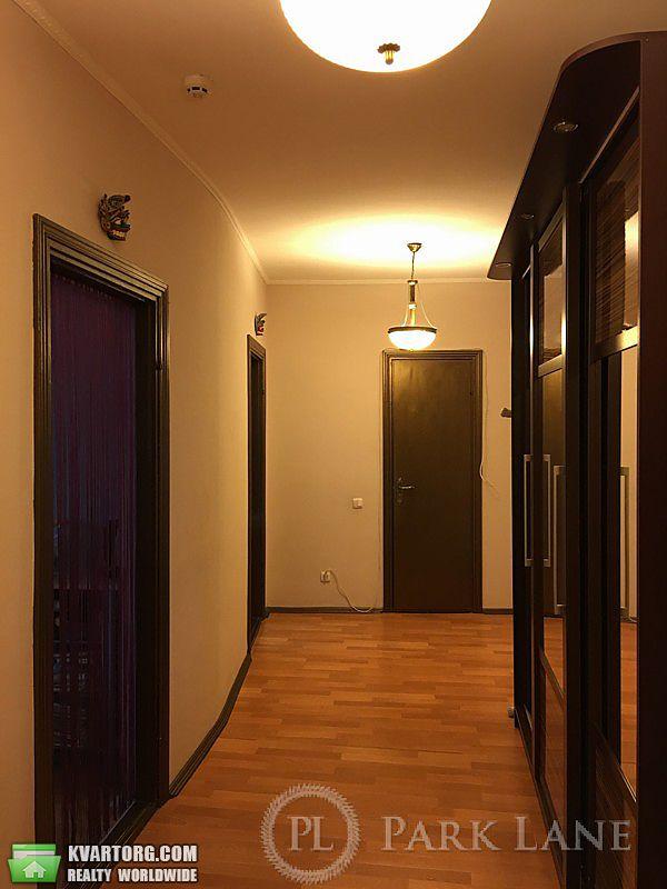 продам 1-комнатную квартиру. Киев, ул. Днепровская наб 19в. Цена: 60000$  (ID 1793553) - Фото 5
